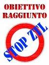 stop_zt