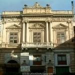 teatro_bellini.jpg