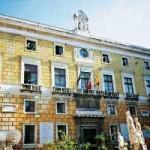 palazzo_delle_aquile.jpg