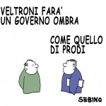 GOVERNO-OMBRA