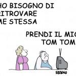 TOMTOM450