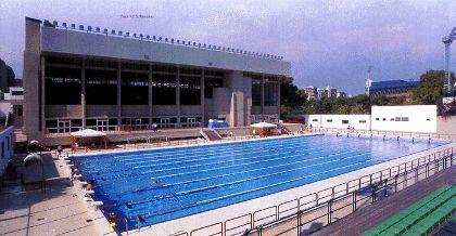 piscina_palermo.jpg
