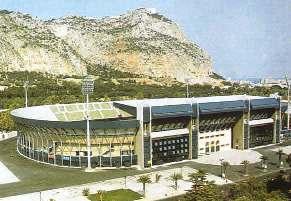 stadio_la_favorita_palermo.jpg