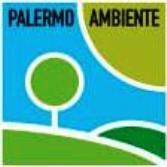 palermo_ambiente.jpg