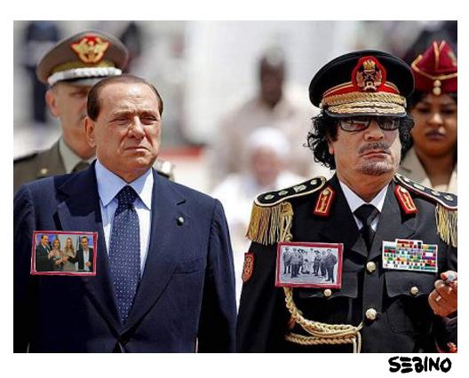 berlusddafi.jpg
