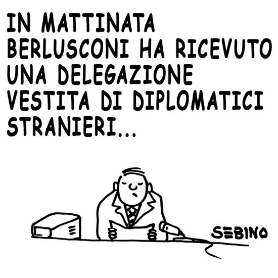 delegazione.jpg