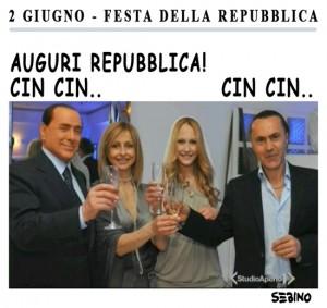 festa-della-repubblica.jpg