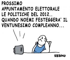 politiche2012.jpg