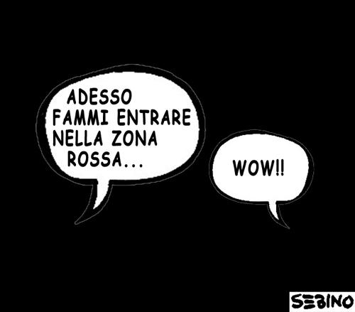 zonarossa.jpg