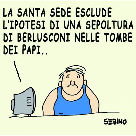 tombe_dei_papi.jpg