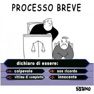 processo_breve.jpg