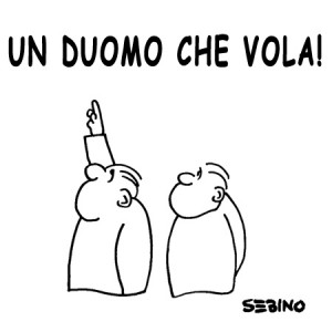 duomo_di_milano.jpg