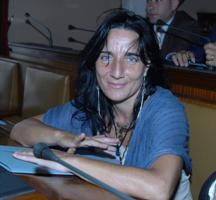 nadia_-_aula.jpg