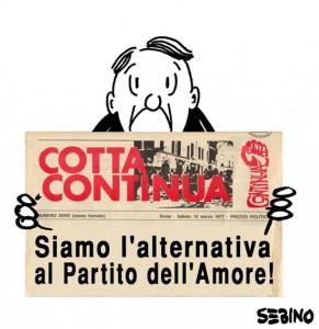 cotta_continua.jpg