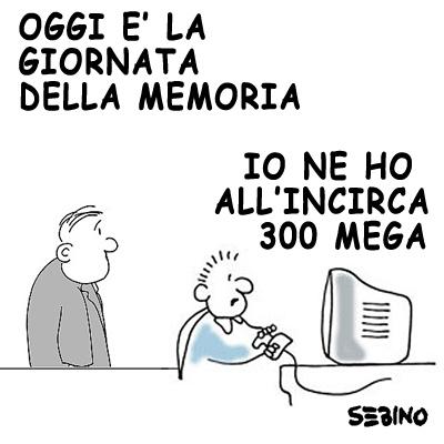memoria.jpg