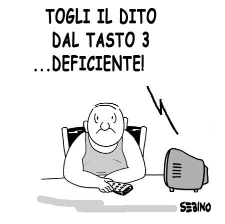 tasto3.jpg