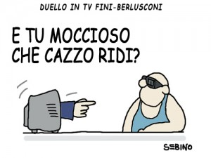 duello-in-tv_2.jpg