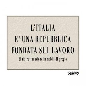 repubblica-italiana.jpg