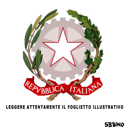 repubblicaitaliana.jpg