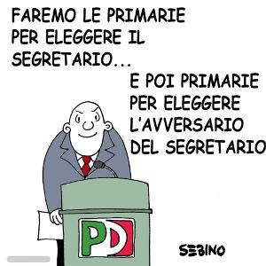 primarie_1.jpg