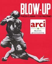 blow_up.jpg