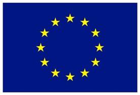 unione_europea.jpg