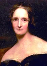 mary-shelley1.jpg
