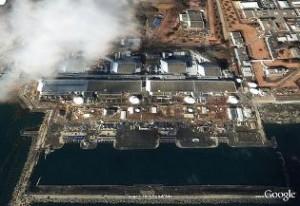 centrale-nucleare-di-fukushima.jpg