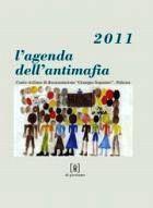 agenda_antimafia_2011x_140.jpg