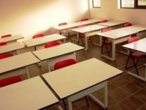 scuola2.jpg