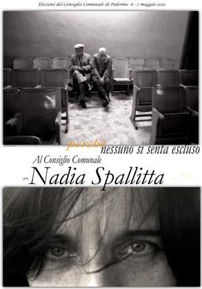 nadia4.jpg
