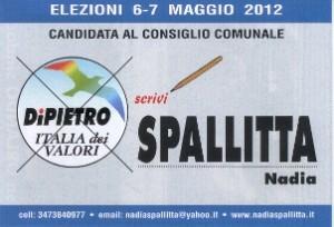 volantino_elezioni_-_nuovo.jpg