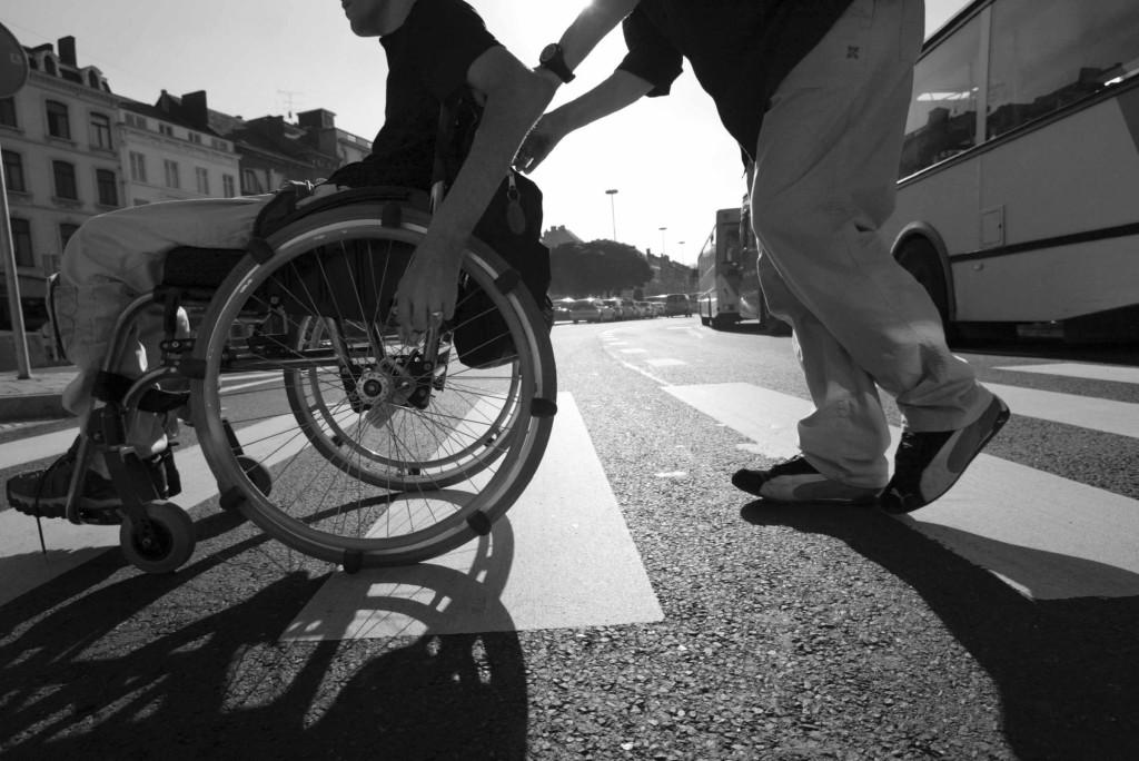 Falsi invalidi, truffa di oltre un milione di euro