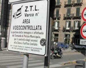 ztl-zone-traffico-limitato