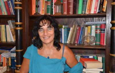 Nadia Spallitta 4