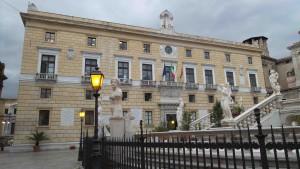 palazzo aquile grande