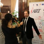 intervista Lucenzo 2