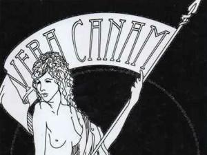 associazione culturale vera canam