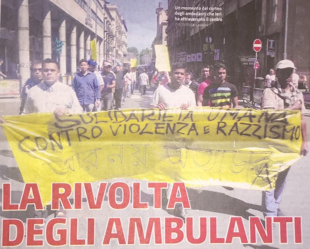 giornale di sicilia ambulanti 1