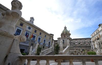palazzo delle aquile 2