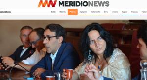 spallitta meridionews 22 ottobre 2015