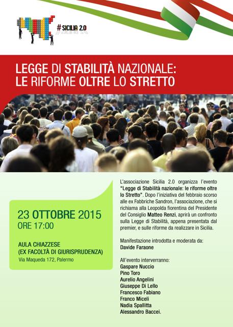 volantino_sicilia2.0