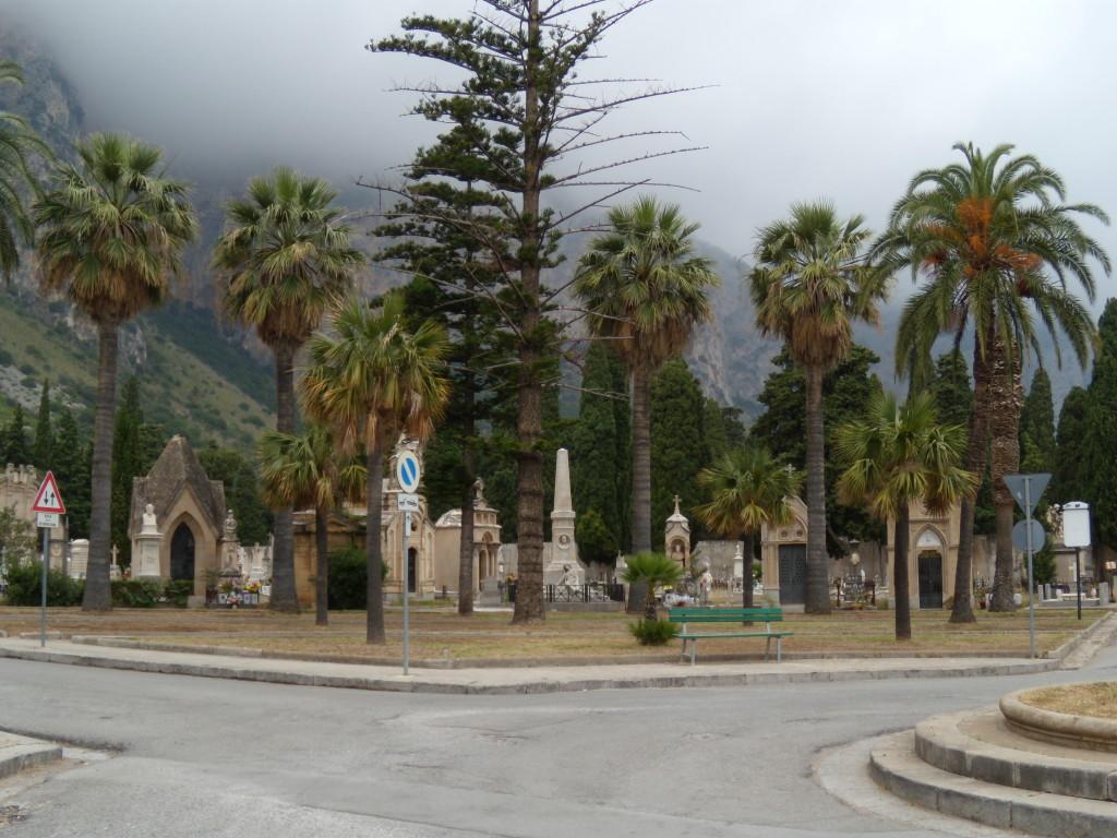 cimitero santa maria rotoli