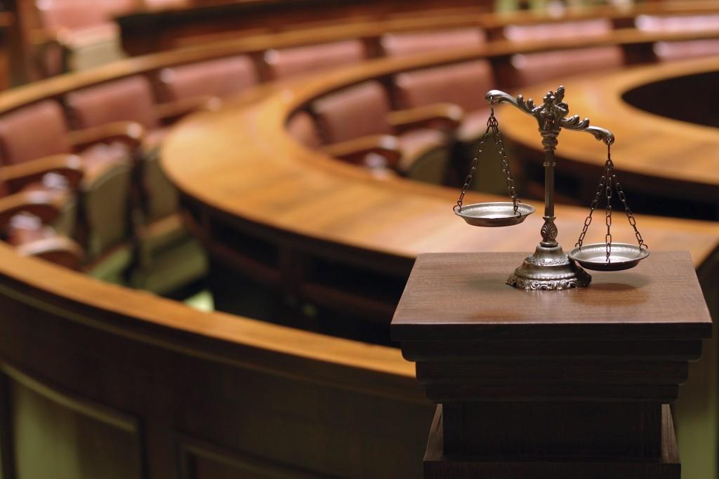 ricorso tar tribunale