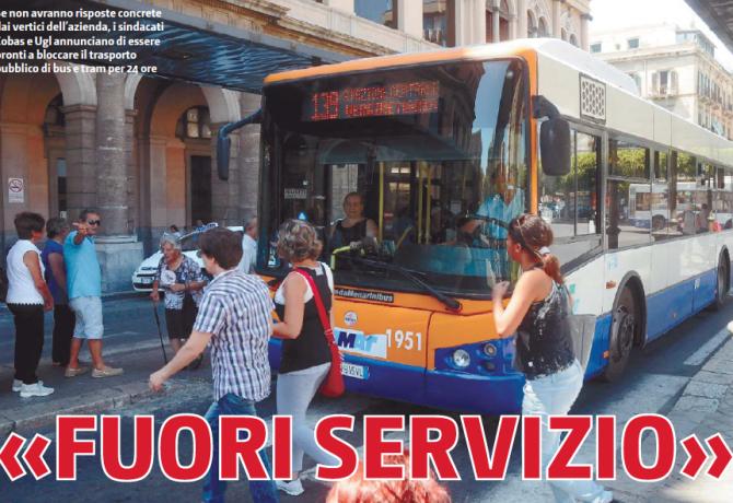 Giornale di Sicilia 13 aprile 2016