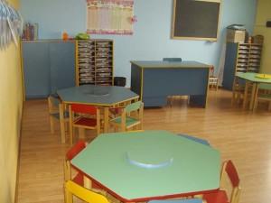 strutture assistenziali minori