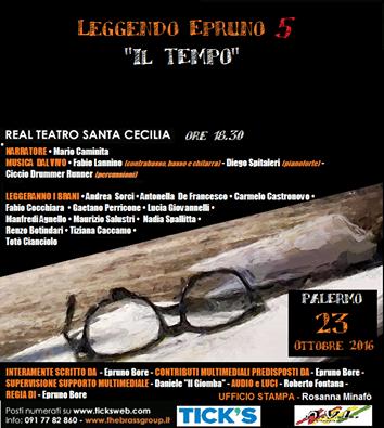 locandina-leggendo-epruno-5-23-ottobre-2016