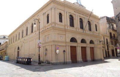 real-teatro-santa-cecilia
