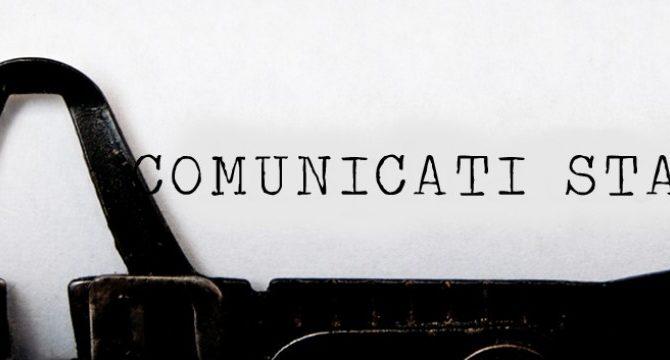 COMUNICATI-STAMPA-copia-980x360